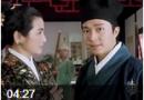 """爆笑配音:春节回家各种""""逼""""死你不偿命 (18播放)"""