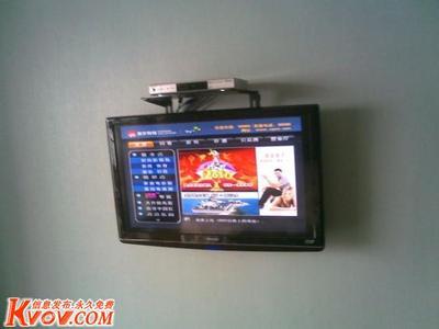 赣州液晶电视挂架供应商15076611605