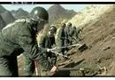 解放军工兵铲走红 海外网友:瑞士军刀就是个渣 (38播放)