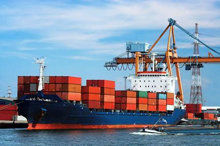 上海到香港搬家行李托运021-39530673