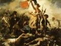西班牙画家Vicente Romero&nb的人物油画作品 (17)