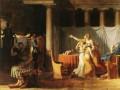 阿根廷画家Diego Dayer绘画作 (10)