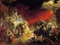 西班牙画家Ricardo Sanz油画作品欣赏 (33)