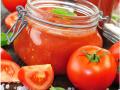 番茄复合果酱的加工方法