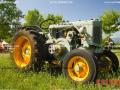 给农民朋友选购大中型农机具的五点建议