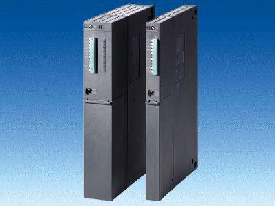 收购PLC在线QQ971223205