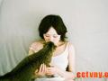 揭晓养猫猫能缓解人的情绪秘诀