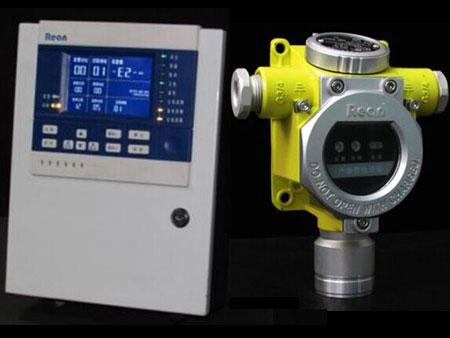 RBK-6000-ZL30,酒精含量报警器,乙醇泄漏报警器