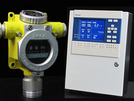 RBK-6000-ZL60,酒精浓度报警器,酒精气体报警仪