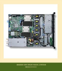 天津盛拓科技回收公司 专业回收服务器及周边设备
