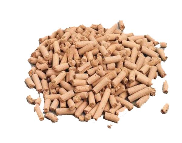 高效柱状脱硫剂的脱硫效果与其他脱硫剂有什么不同?供应各种优质脱硫剂