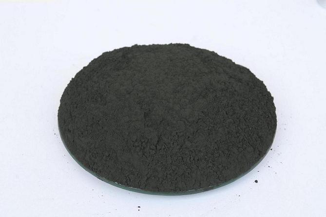 PDS888高效脱硫催化剂,催化剂,高效催化剂