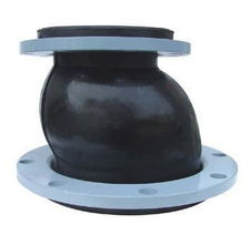 寿阳县异径橡胶接头的产品简介和注意事项