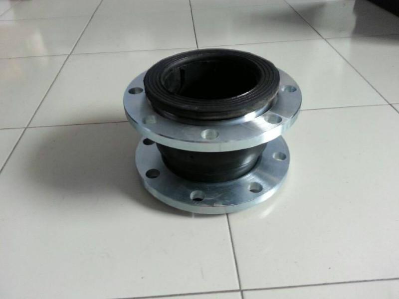 可曲挠橡胶接头的全面介绍http://www.gyxjjt.com