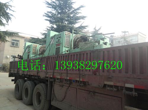 供应{dm}齿轮倒角机YB9332C{jichuang}